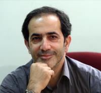 محمدرضا سکوت