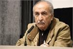 حمایت کم نظیر خانه سینما از نویسندگان و ناشران سینمایی