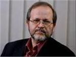 کامبیز روشن روان رئیس کانون آهنگسازان سینمای ایران شد