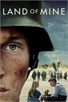 نمایش و نقد فیلم «سرزمین مین» در کانون فیلم «خانه سینما»