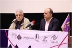 جعفر گودرزی: سینمای ایران در شرایط امروز نیازمند یک بزنگاه کیفی است